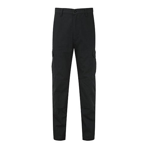 Fort Workforce Trouser
