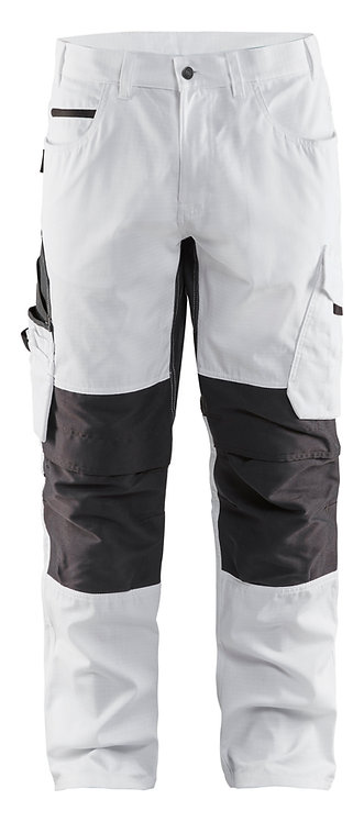 Blaklader 1095 PAINTERS TROUSERS WITH STRETCH