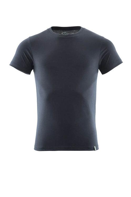 MASCOT® T-Shirt 20482-786