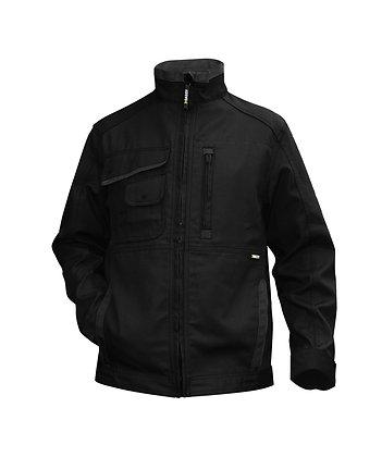 DASSY® KENT Canvas work jacket