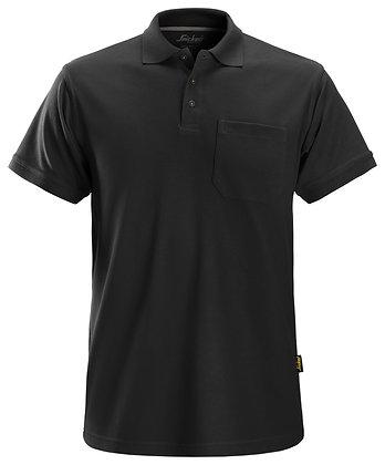 2708 Classic Polo Shirt