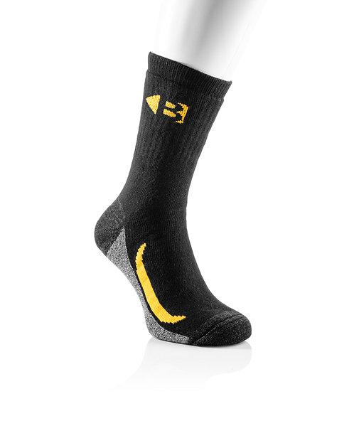 Buckler Boots Cordura Socks