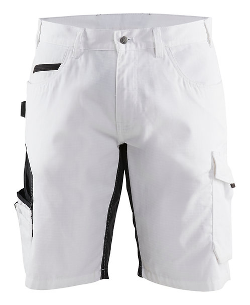 Blaklader 1094 PAINTER'S SHORTS WITH STRETCH