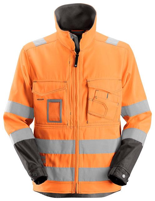 1633 High-Vis Jacket, Class 3