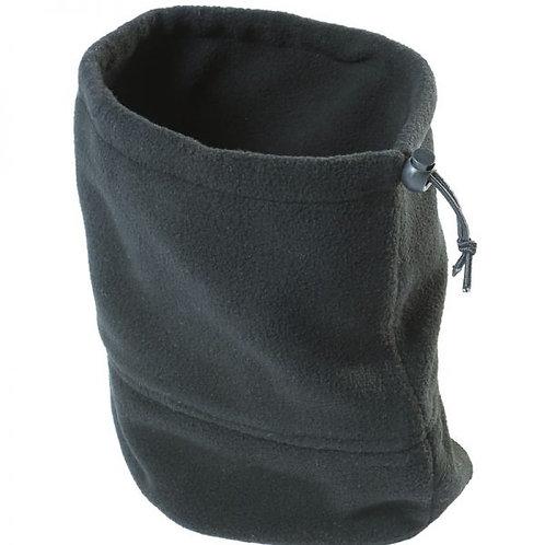 Fort Neck Warmer / Hat