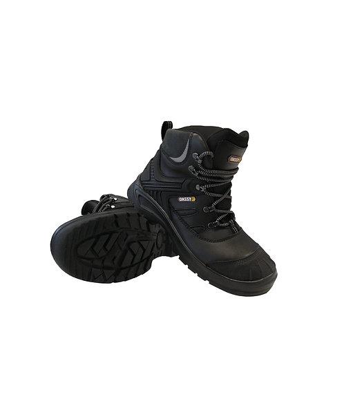 DASSY® THANOS Midcut safety shoe