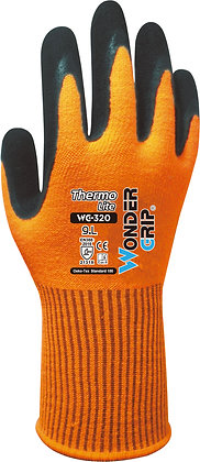 WG-320O THERMO LITE (PACK OF 12 PAIRS)