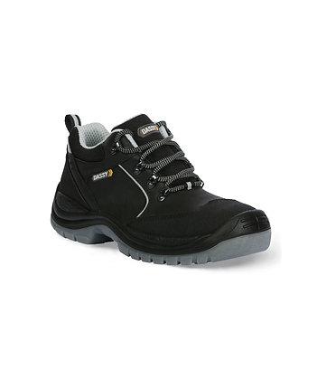 DASSY® ZEUS Lowcut safety shoe