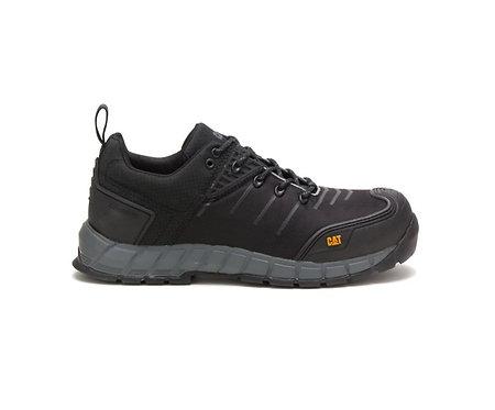 Byway S1P HRO SRC Work Shoe
