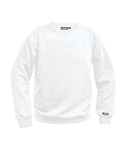 DASSY® LIONEL Sweatshirt