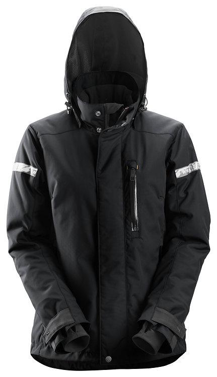 1127 AllroundWork, Women's Waterproof 37.5® Insulated Jacket