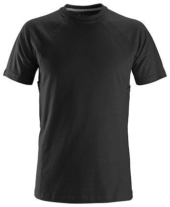 2504 Heavy T-shirt