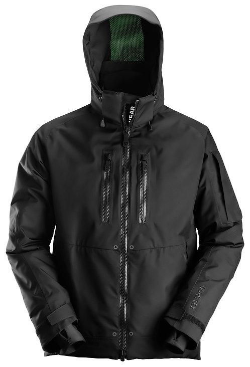 1981 FlexiWork, Gore-Tex® 37.5® Insulated Jacket
