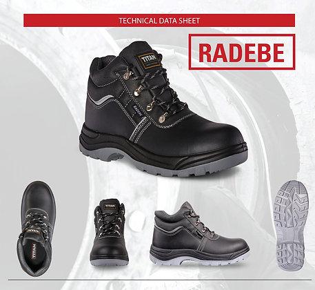 Radebe