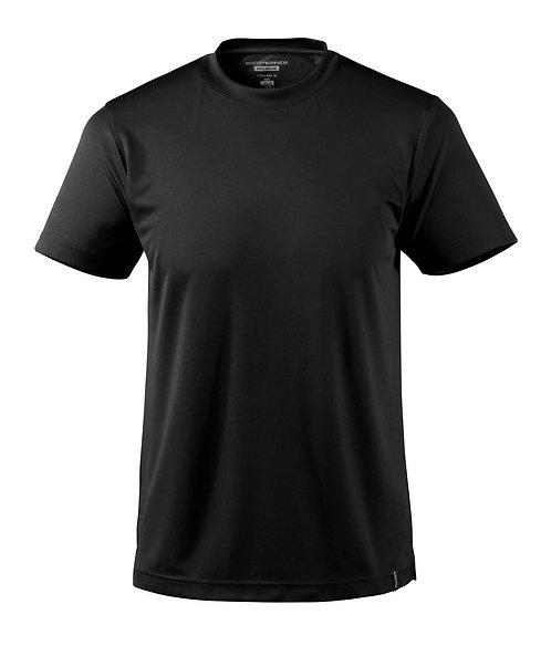 MASCOT® MANACOR T-Shirt 17382-942