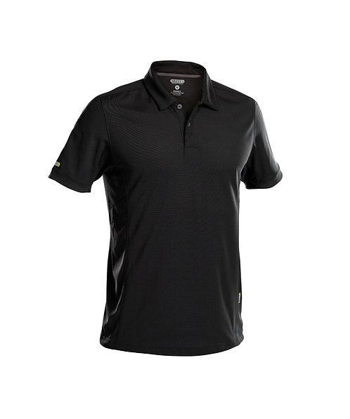 DASSY® TRAXION Polo shirt
