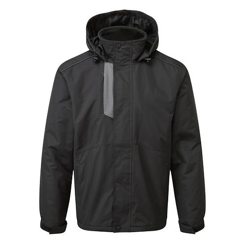 TuffStuff Newport Jacket