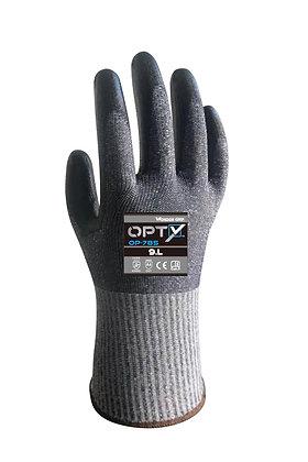 OP-785 OPTY™ (PACK OF 12 PAIRS)