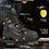 Thumbnail: ROADMASTER (MET) METATARSAL PROTECTION COMPOSITE TOE & PLATE SAFETY BO