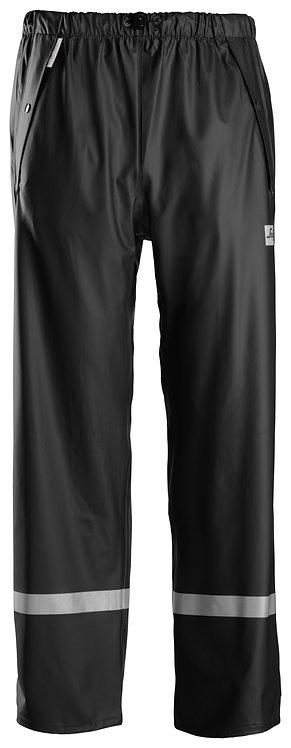 8201 Rain Trousers, PU