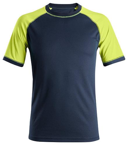 2505 Neon T-shirt