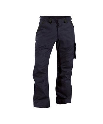 DASSY® STARK Canvas work trousers
