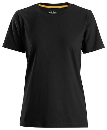 2517 AllroundWork, Women's T-shirt Organic Cotton