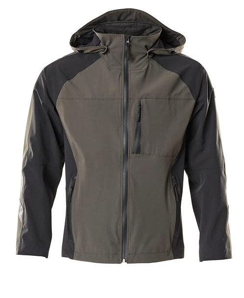 MASCOT® Outer Shell Jacket 18601-411