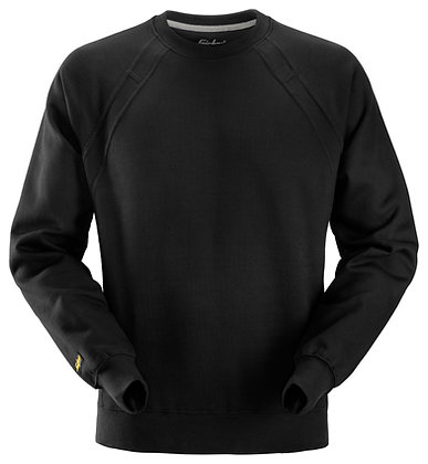 2812 Sweatshirt with MultiPockets™