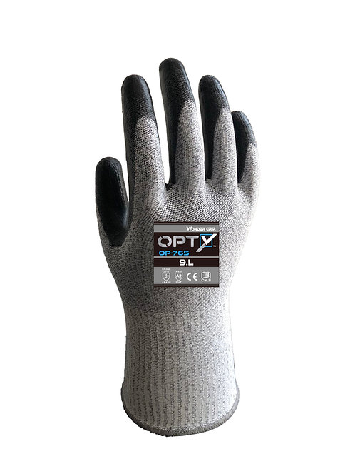 OP-765 OPTY™ (PACK OF 12 PAIRS)