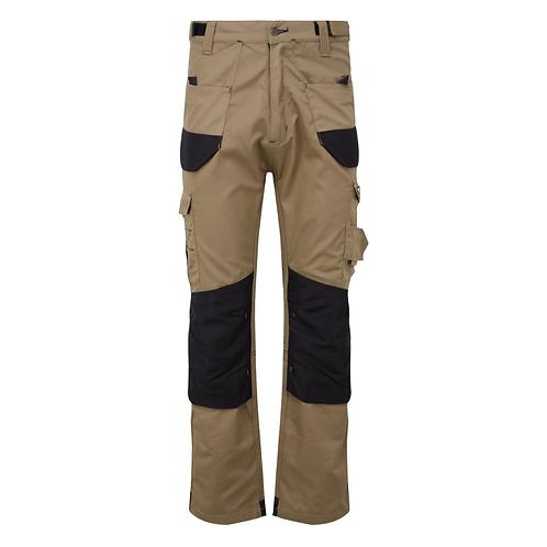 TuffStuff Elite Work Trouser