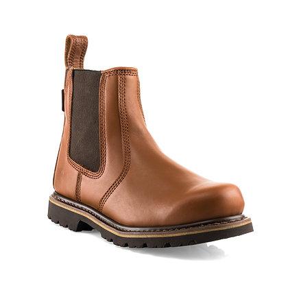 Buckler Boots B1100 Non-Safety Dealer Boot