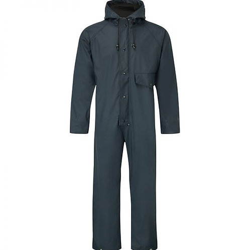 Fort Flex Coverall