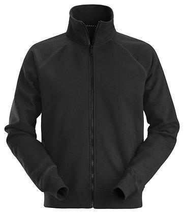 2886 Full Zip Sweatshirt Jacket