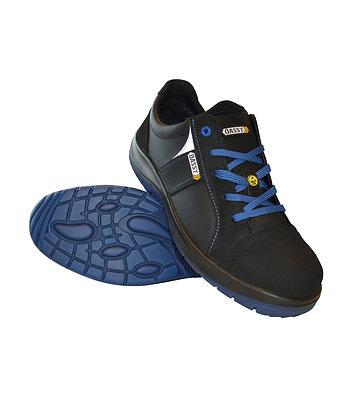 DASSY® CORUS S3 Lowcut safety shoe