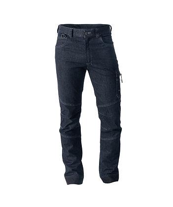 DASSY® OSAKA Stretch work jeans