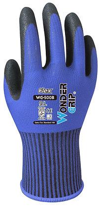 WG-500B FLEX (PACK OF 12 PAIRS)