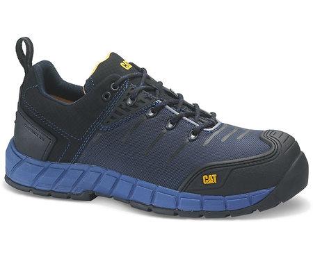 Byway Composite Toe S1P HRO SRC Work Shoe