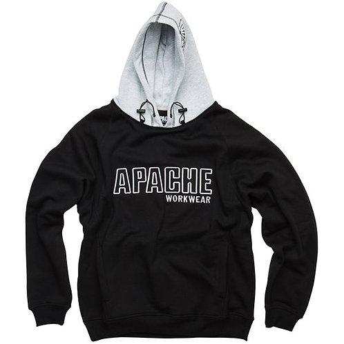 APACHE HOODY