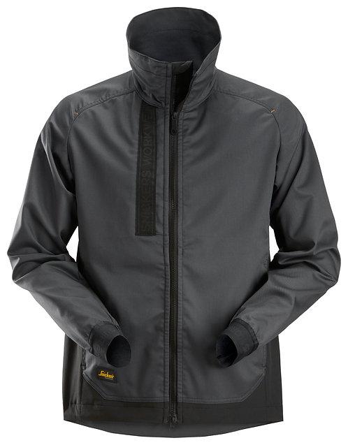 1549 AllroundWork, Unlined Jacket