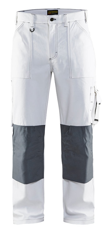 Blaklader 1091 PAINT TROUSERS