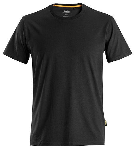 2526 AllroundWork, T-shirt Organic Cotton