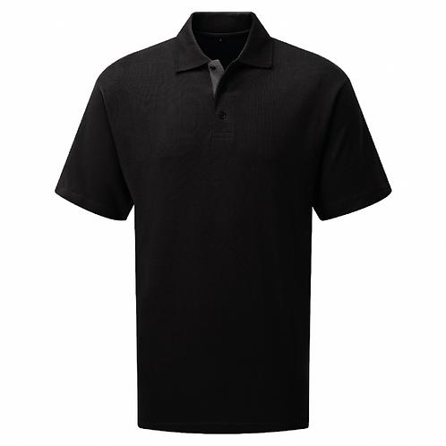 TuffStuff Pro Work Polo Shirt