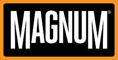 Magnum_Logo_FC_HR_360x.png
