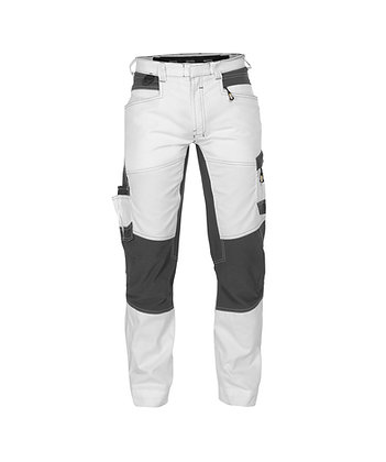 DASSY® HELIX PAINTERS painters trousers with stretch