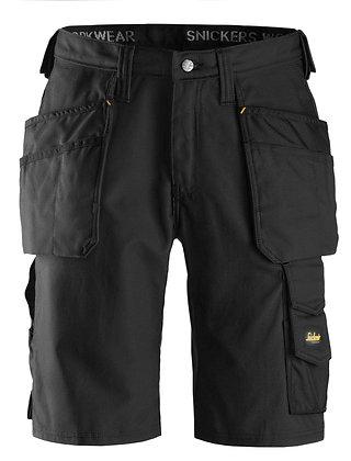3014 Craftsmen Shorts, Canvas+