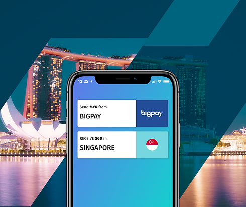 Banner_Singapore (new).png