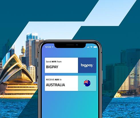 Banner_Australia (new).png