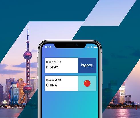 Banner_china (new).png