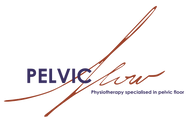 Logo Pelvic Flow.png